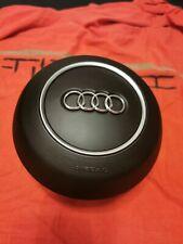 Airbag audi 4g0880201p A6, A7, A8