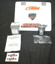 VERTEX PISTON KIT KTM 01 - 14 125 EXC 01 - 16 125 SX 23928A HUSABERG HUSQVARNA