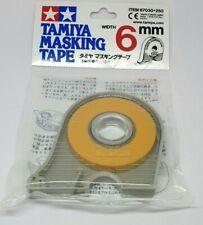 Tamiya Masking Tape Dispenser 6mm