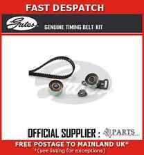 K045040 1210 GATES TIMING BELT KIT FOR JEEP (CHRYSLER) COMANCHE 2.1 1986-1990