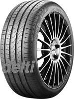 Sommerreifen Pirelli Cinturato P7 runflat 205/60 R16 92W