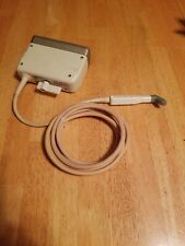 Used Philips Atl Cl10 5 Entos Linear Array Ultrasound Transducer Probe