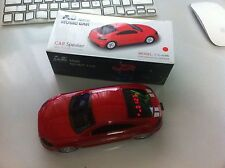A8 MINI MUSIC CAR SPEAKER USB / FM RADIO - ALTAVOZ MP3 PARA TARJETAS Y PENDRIVE