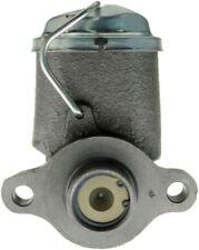 Brake Master Cylinder-DIESEL Dorman M104456