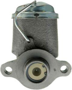 Brake Master Cylinder Dorman M104456
