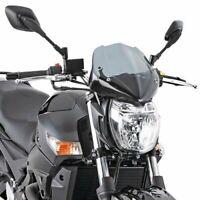 Coppia Pasticche Freno Posteriore Ferodo FDB754EF Honda CBR 600 F1//F2//FS1//FS2