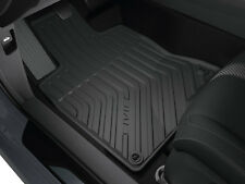 2016,2017-2018 Honda Civic 5dr and 4dr All Weather Mats
