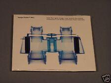 Vintage PhotoDisc Image Finder 98.1 CD-Rom in Original Packaging Sealed