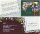 2004 Europa CEPT - Ukraine - booklet
