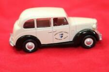 Classix Pocketbond EM76847 Austin Fl1 Surrey County Council Ambulance Service