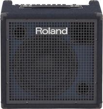 Roland Kc-400 150w Stereo Mixing Keyboard Amplifier