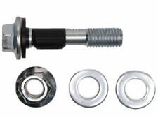 For 1995-2005 Dodge Neon Alignment Camber Kit Front AC Delco 52833BY 2003 1996