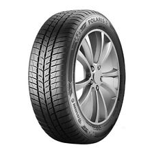 REIFEN TYRE WINTER POLARIS 5 XL 215/55 R16 97H BARUM N