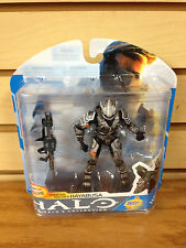 Spartan Soldier HAYABUSA Halo 3 Collection McFarlane Action Figure GAMESTOP Only