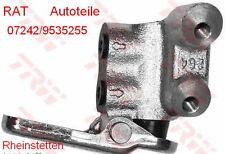 Bremskraftregler ATE, BOSCH oder TRW  - FIAT Punto, Seicento, LANCIA Y (840A)