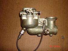 briggs stratton small carburetor up draft 2 to 3hp new