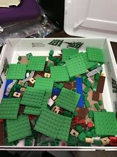 LEGO The Hobbit An Unexpected Journey Replacement Game Pieces Legos