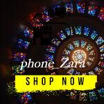 phone_Zara
