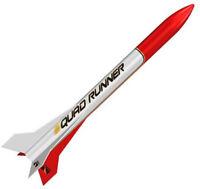 Flying Model Rocket Kit Black Brant III  ARG-0131 ARG Advanced Rocketry Group
