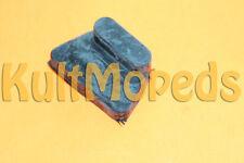Gummi MZ ETZ 125 150 250 Seitendeckel Batteriefach Verkleidung Auflage Puffer