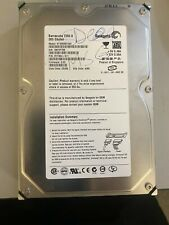 ST3300831AS, 3NF, AMK, PN 9Y7384-511, FW 3.03, Seagate 300GB SATA 3.5 Hard Drive