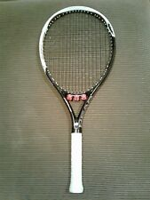 Head Graphene Youtek Speed PWR tennis racket 4 1/4 grip, good condition!