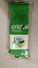 CRICKET WIRELESS SOCKS  OSFM