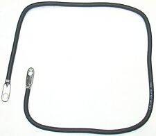 ACDelco 4ST40 Battery Cable