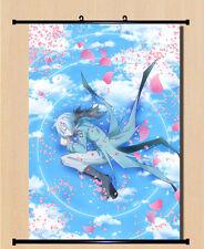 SERVAMP Kuro Home Decor Anime Poster Wall Scroll 60*90cm