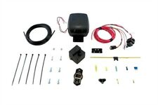 Air Lift 72701 CONTROL MODULE FOR WIRELE