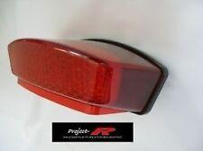 Ducati Monster 400 600 620 695 900 1000 LED Rojo Faro Trasero S1 S2 S4 M4 'E'