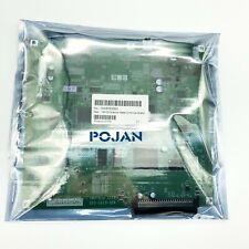 IR4067K205NI Fit for HP SCANJET N9120 Scanner Base Controller Formatter board