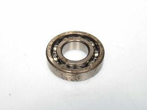 Morris Minor Side Valve 1948-1952 NOS RHP Brand of England Rear Wheel Bearing