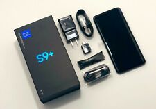 New Factory CPO Samsung Galaxy S9+ PLUS G965U1 Samsung Factory Unlocked