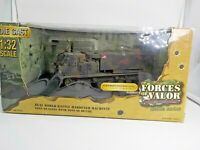 Unimax Forces Of Valor 1:32 U.S. M270 Multiple Launch Rocket System, No. 90022