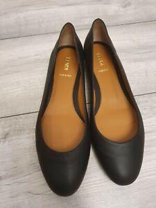 Black Fendi Shoes