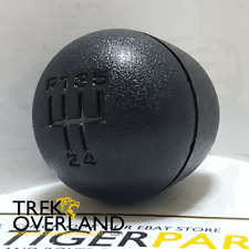 Land Rover Defender Range Rover Classic LT77 Gear Knob - FRC8722