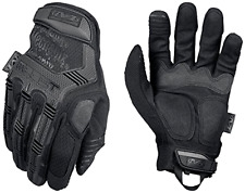Mechanix Wear Tactical M-Pact Covert Size Small FREE SHIPPING