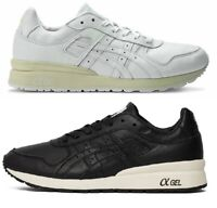SCARPE SHOES ASICS ONITSUKA TIGER GEL GT-II 2 SHUHE LIMITED EDITION PLATINUM