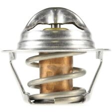Engine Coolant Thermostat ACDelco Pro 12T124D