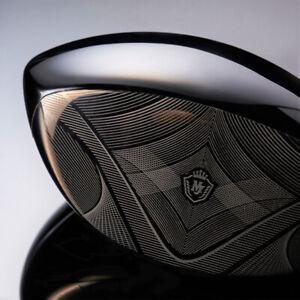 """De Japon 2021 MARUMAN Golf Japan MAJESTY Royale DRIVER 11.5deg LV540-R2 45.5"""""""