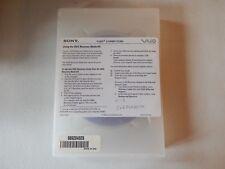 Sony SVE1402ACX Series Factory Recovery Media DVD Discs Windows 8 SVE-1402AC