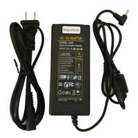 Power Adapter Charger 12V 3A AC  For Jumper EZbook 2 3 For Pro ultrabook i7S