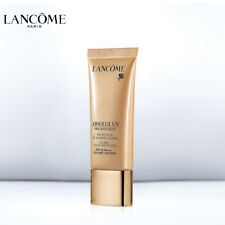 LANCOME Absolue UV Precious Cells Global Youth Protector SPF 50 30ML