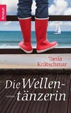 Die Wellentänzerin von Tania Krätschmar (2011, Taschenbuch)