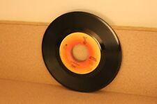 """Poco Barbados/Crazy Love 7"""" vinyl ABC Records AB12439"""