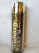 Black Crown Bronzer Indoor Tanning Bed Lotion Devoted Creations