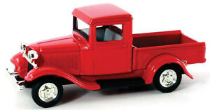 New In Box  1/43 Diecast 1934 FORD  PICK UP for MTH,Lionel & K-Line