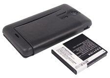 Premium Battery for Sony-Ericsson BA900, LT29, Xperia TX, LT29i, Xperia T LT29i