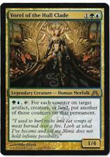 1x Vorel of the Hull Clade - MTG Dragon's Maze - Rare Pack Fresh Magic Card